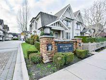Townhouse for sale in McLennan North, Richmond, Richmond, 35 7233 Heather Street, 262446465 | Realtylink.org