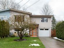 1/2 Duplex for sale in Meadow Brook, Coquitlam, Coquitlam, 1013 Irvine Street, 262452065 | Realtylink.org