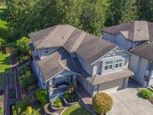 House for sale in East Central, Maple Ridge, Maple Ridge, 22813 116 Avenue, 262450247   Realtylink.org