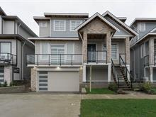 House for sale in Sullivan Station, Surrey, Surrey, 14224 62 Avenue, 262452049 | Realtylink.org