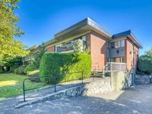 Apartment for sale in Killarney VE, Vancouver, Vancouver East, 226 2600 E 49th Avenue, 262452292   Realtylink.org