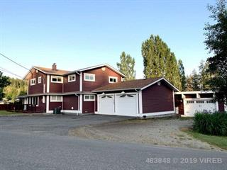 House for sale in Port Alberni, PG City South, 6143 Drinkwater Road, 463848 | Realtylink.org