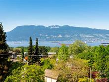 House for sale in Point Grey, Vancouver, Vancouver West, 2588 Courtenay Street, 262443496 | Realtylink.org
