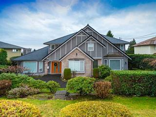 House for sale in Ambleside, West Vancouver, West Vancouver, 1550 Nelson Avenue, 262452306 | Realtylink.org