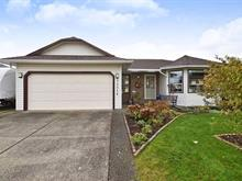 House for sale in Abbotsford West, Abbotsford, Abbotsford, 31114 Edgehill Avenue, 262449331 | Realtylink.org