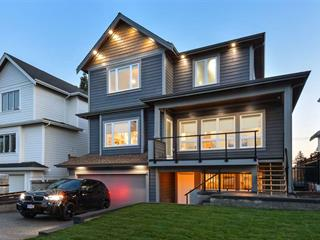 House for sale in Sunnyside Park Surrey, Surrey, South Surrey White Rock, 14149 16 Avenue, 262433111   Realtylink.org