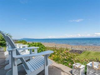 House for sale in Qualicum Beach, PG City Central, 5525 Island W Hwy, 464613 | Realtylink.org