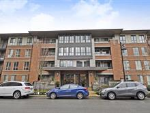 Apartment for sale in New Horizons, Coquitlam, Coquitlam, 315 3107 Windsor Gate, 262450966 | Realtylink.org