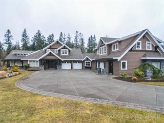 House for sale in Comox, Ladner, 1074 Kincora Lane, 460368 | Realtylink.org