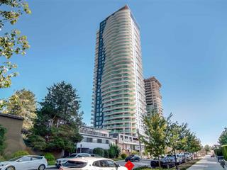 Apartment for sale in Metrotown, Burnaby, Burnaby South, 3101 6638 Dunblane Avenue, 262419634 | Realtylink.org