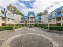 Apartment for sale in Maillardville, Coquitlam, Coquitlam, 215 295 Schoolhouse Street, 262449067 | Realtylink.org