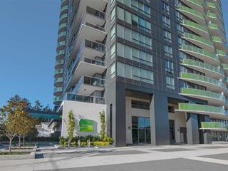 Apartment for sale in Metrotown, Burnaby, Burnaby South, 3101 6638 Dunblane Avenue, 262419634   Realtylink.org