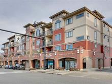 Apartment for sale in East Central, Maple Ridge, Maple Ridge, 306 11882 226 Street, 262449901   Realtylink.org