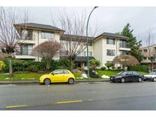 Apartment for sale in White Rock, South Surrey White Rock, 101 15317 Thrift Avenue, 262451993 | Realtylink.org