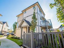 Townhouse for sale in Abbotsford West, Abbotsford, Abbotsford, 45 30930 Westridge Place, 262452057 | Realtylink.org
