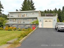 House for sale in Port Alberni, PG Rural West, 2219 14th Ave, 458146 | Realtylink.org