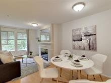 Apartment for sale in Maillardville, Coquitlam, Coquitlam, 216 295 Schoolhouse Street, 262446666 | Realtylink.org