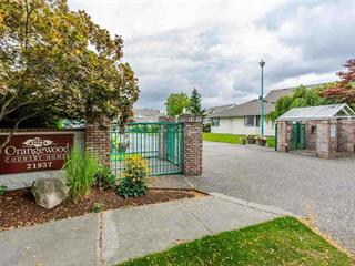 Townhouse for sale in Murrayville, Langley, Langley, 1001 21937 48 Ave Avenue, 262449850 | Realtylink.org
