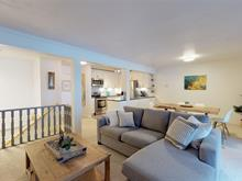 Townhouse for sale in Alpine Meadows, Whistler, Whistler, 10 8138 Cedar Springs Road, 262452299 | Realtylink.org