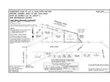 Lot for sale in Central BN, Burnaby, Burnaby North, 5499 Manor Street, 262426665 | Realtylink.org