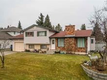House for sale in Foothills, Prince George, PG City West, 1191 Bowron Crescent, 262440399 | Realtylink.org