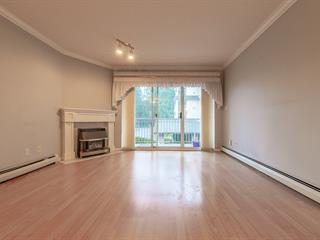 Apartment for sale in Abbotsford West, Abbotsford, Abbotsford, 111 2491 Gladwin Road, 262447440 | Realtylink.org