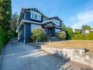 House for sale in South Slope, Burnaby, Burnaby South, 4143 Southwood Street, 262419033 | Realtylink.org