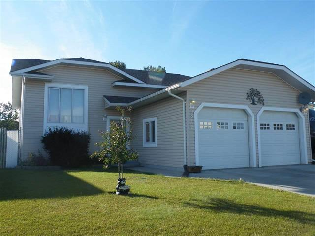 House for sale in Fort St. John - City SE, Fort St. John, Fort St. John, 9812 90 Street, 262447327 | Realtylink.org