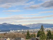 House for sale in Dunbar, Vancouver, Vancouver West, 3781 W 24th Avenue, 262443147   Realtylink.org