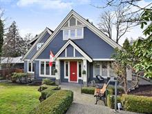 House for sale in Kerrisdale, Vancouver, Vancouver West, 6177 Mackenzie Street, 262449931 | Realtylink.org