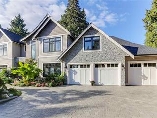 House for sale in English Bluff, Delta, Tsawwassen, 1026 Pacific Place, 262428608 | Realtylink.org