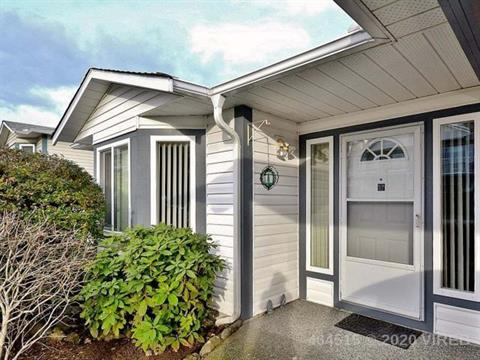 Apartment for sale in Nanaimo, Houston, 158 Bowlsby Street, 464515   Realtylink.org