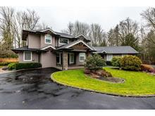 House for sale in County Line Glen Valley, Langley, Langley, 5917 272 Street, 262449007 | Realtylink.org