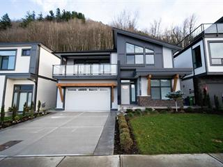 House for sale in Promontory, Chilliwack, Sardis, 47190 Sylvan Drive, 262450845 | Realtylink.org