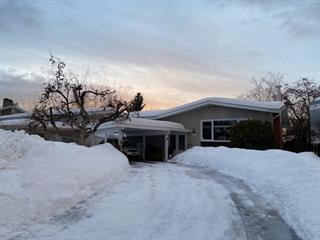 House for sale in Quinson, Prince George, PG City West, 151 N Kelly Street, 262432731   Realtylink.org