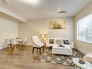 Townhouse for sale in Whalley, Surrey, North Surrey, 128 13228 Old Yale Road, 262452010   Realtylink.org