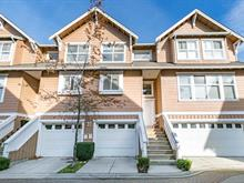 Townhouse for sale in Seafair, Richmond, Richmond, 17 3088 Francis Road, 262448481 | Realtylink.org
