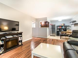 Apartment for sale in College Park PM, Port Moody, Port Moody, 309 204 Westhill Place, 262452244 | Realtylink.org