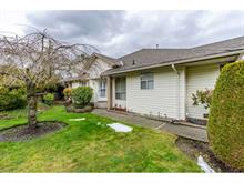 Townhouse for sale in Cloverdale BC, Surrey, Cloverdale, 22 6140 192 Street, 262450015 | Realtylink.org