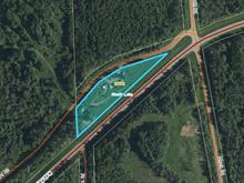 Lot for sale in Lakeshore, Charlie Lake, Fort St. John, 14389 Hannaford Road, 262451803 | Realtylink.org