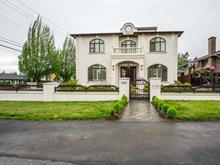 House for sale in Sperling-Duthie, Burnaby, Burnaby North, 1795 Blaine Avenue, 262450267   Realtylink.org