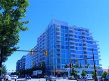 Apartment for sale in Lower Lonsdale, North Vancouver, North Vancouver, 706 133 E Esplanade, 262451935 | Realtylink.org
