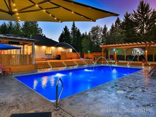 House for sale in Qualicum Beach, PG City West, 937 Bluebird Place, 464660 | Realtylink.org