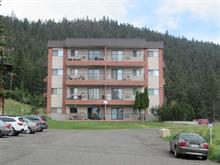 Apartment for sale in Williams Lake - City, Williams Lake, Williams Lake, 410 280 N Broadway Avenue, 262452159   Realtylink.org