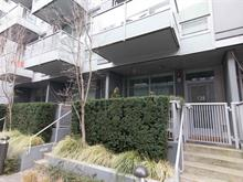 Townhouse for sale in Mount Pleasant VE, Vancouver, Vancouver East, 138 E 1st Avenue, 262450354 | Realtylink.org