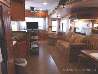 Manufactured Home for sale in Coombs, Vanderhoof And Area, 2619 Alberni (Off) Hwy, 464707 | Realtylink.org