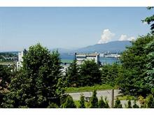 House for sale in Hastings Sunrise, Vancouver, Vancouver East, 3586 Trinity Street, 262445105 | Realtylink.org