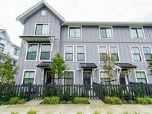 Townhouse for sale in Cloverdale BC, Surrey, Cloverdale, 55 5945 176a Street, 262436627 | Realtylink.org