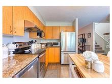 Townhouse for sale in Riverwood, Port Coquitlam, Port Coquitlam, 5 1268 Riverside Drive, 262452101 | Realtylink.org