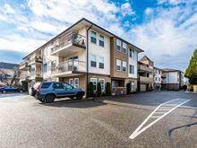 Apartment for sale in Vedder S Watson-Promontory, Sardis, Sardis, 207 45702 Watson Road, 262452024 | Realtylink.org